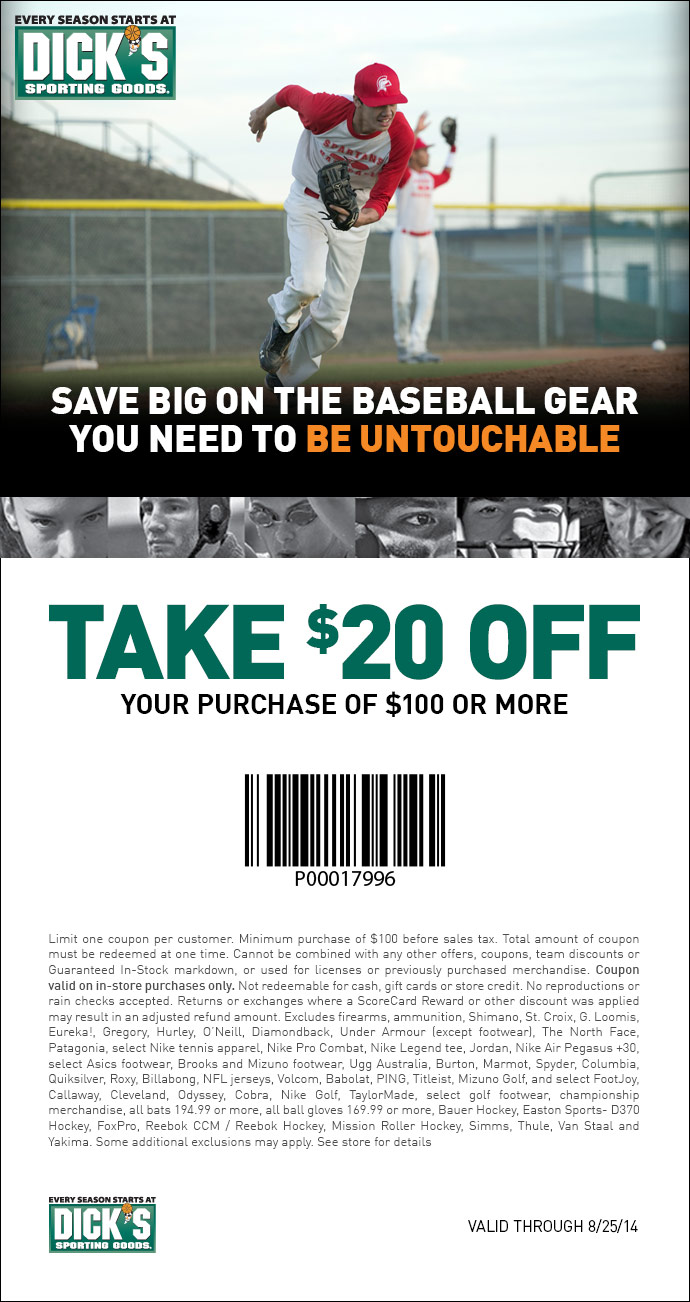 Complete list of all MLB Shop Coupons for November guaranteed! Get 25% off plus Free Shipping with this Promo Code at MLB Shop, Free Shipping at MLB Shop, MLB .