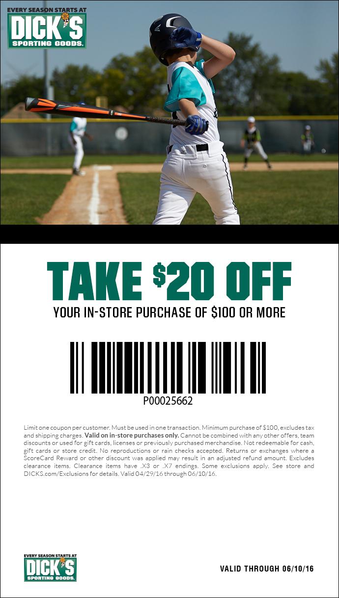 Baseball plus discount coupons
