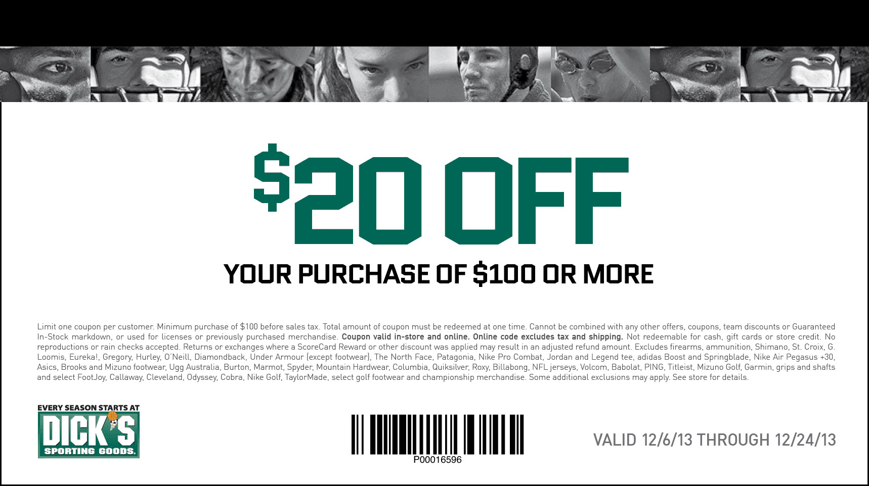 Nike discount coupons printable coupons