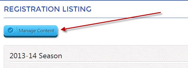 registration listing module 1