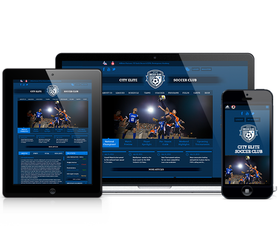 League&ClubWebsites (1)