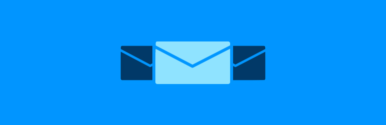 custom email groups