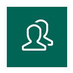 CorpSite_FeatureIcons_App_Communicationg