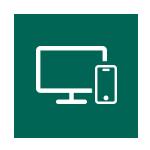 CorpSite_FeatureIcons_App_Syncg