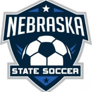 Nebraska State Soccer