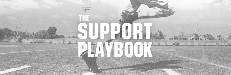 SupportPlaybook_blog