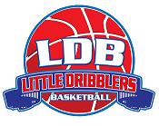 LDB-logo