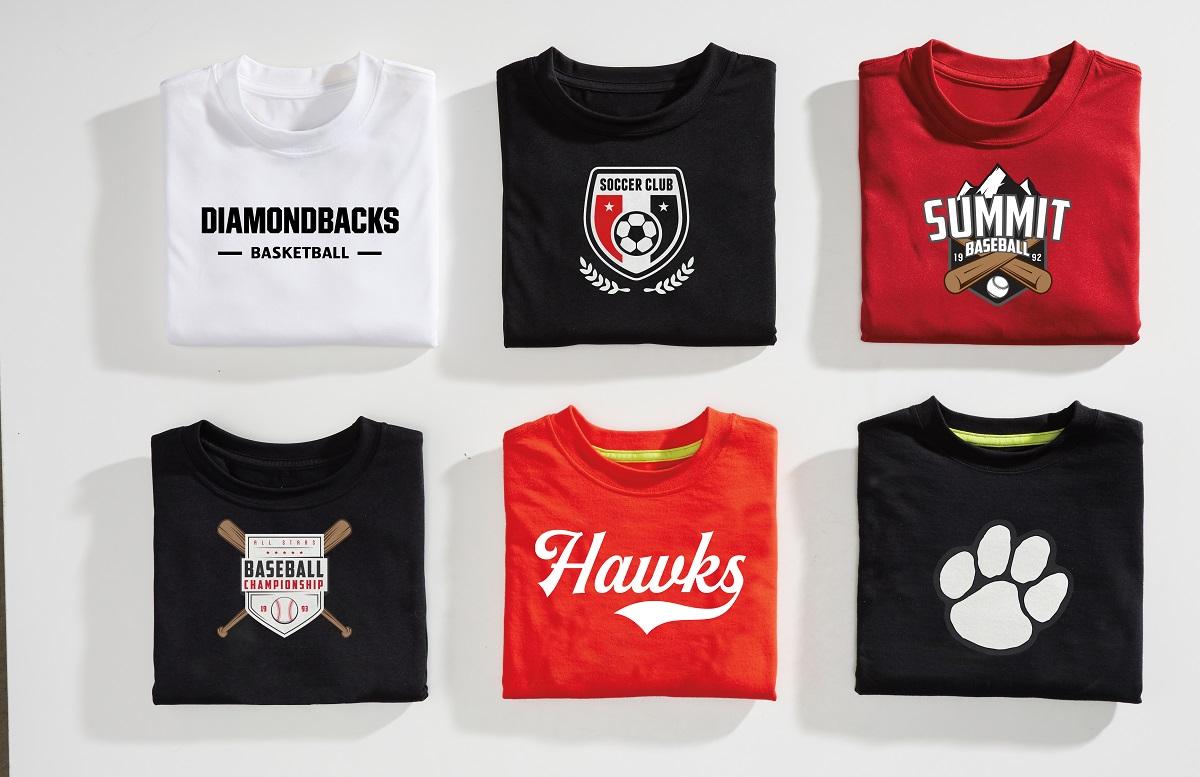 shirts3smaller